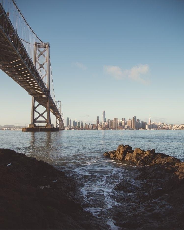 San Francisco - SanFrancisco, bayarea - southerncali__ | ello