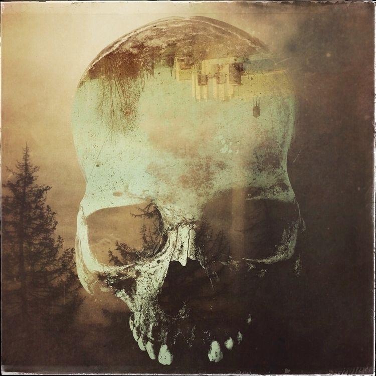 world worlds. - images mask - darkness - simpleboxconstruction | ello