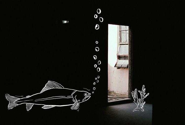 mini collaboration Lea Di Angel - iamthecaffeinated | ello