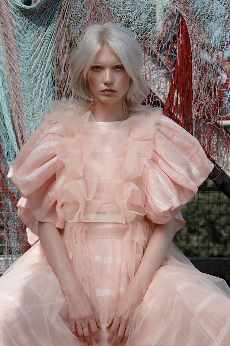 Luxury Fashion Victoria Scandal - thecoolhour | ello
