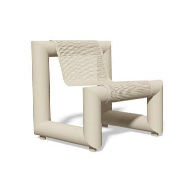 Mario Botta - design, interior, product - modernism_is_crap | ello