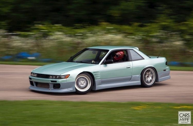 S13 coupe usair - anagy1 | ello