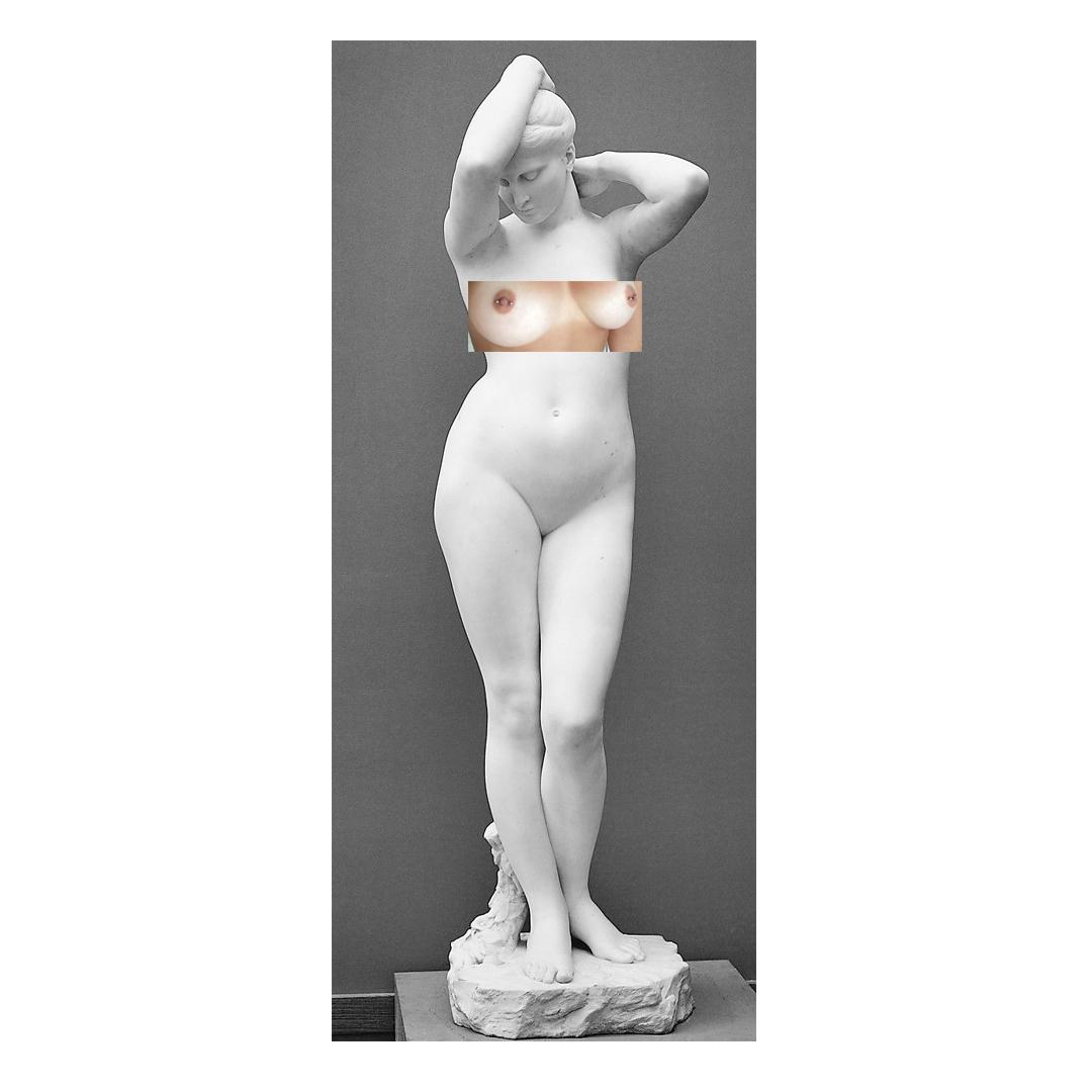strongly interested objectifica - giuliavigna | ello