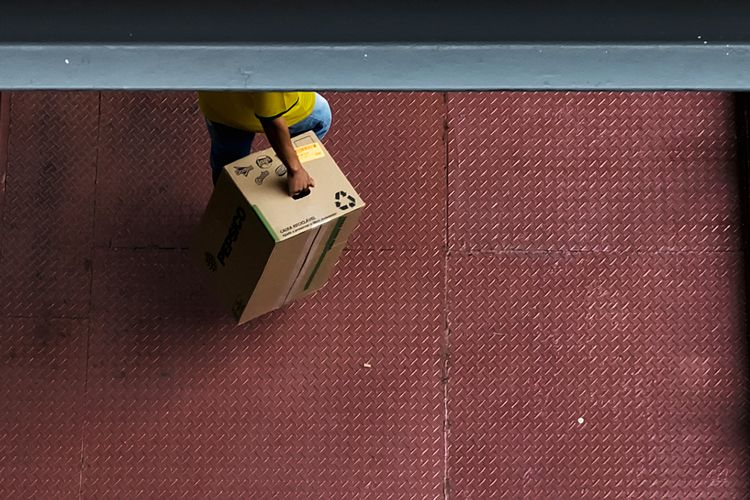 streetphotos, streetphotography - rrssantos | ello