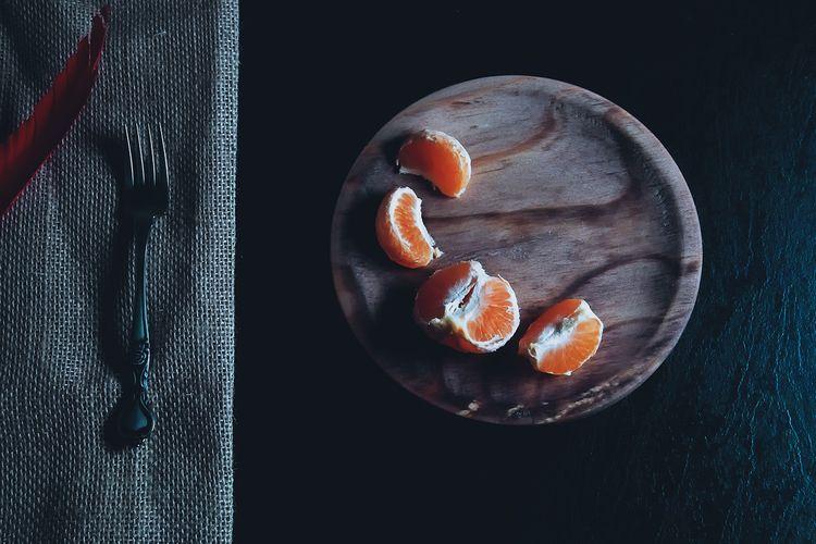 stilllife, photography, light - mphotography | ello