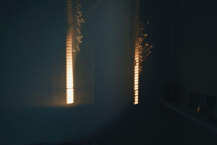 light, shadow - themoonlitroad | ello