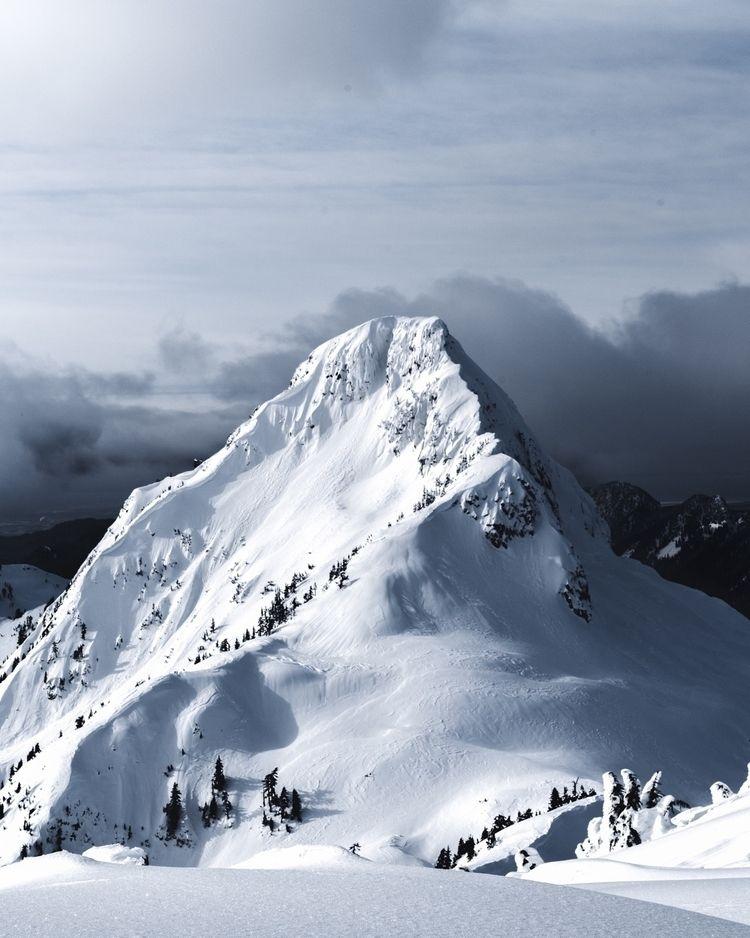 crazy mountain top adventure Br - willcarey   ello