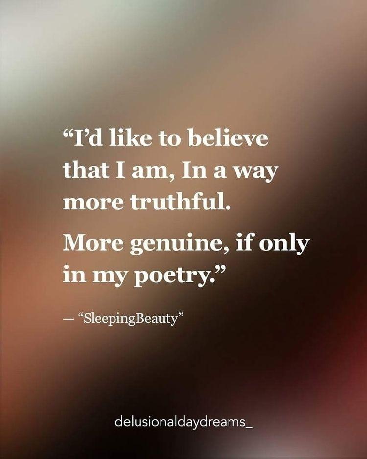 Sleeping Beauty - delusionaldaydreams_ | ello