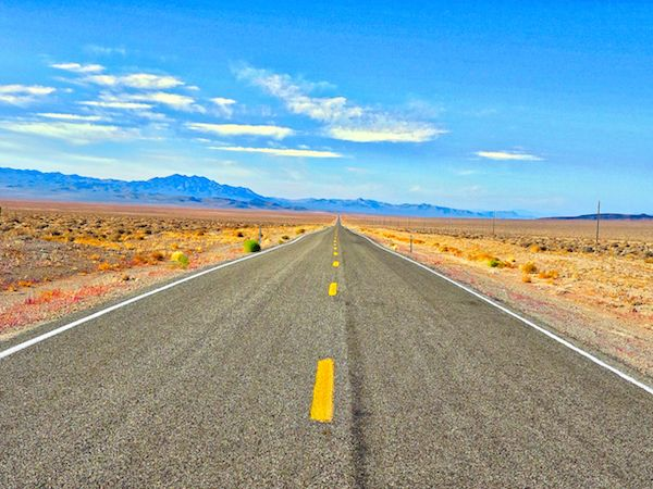travel, retirement, adventure - haralambosbobgeroulanos | ello