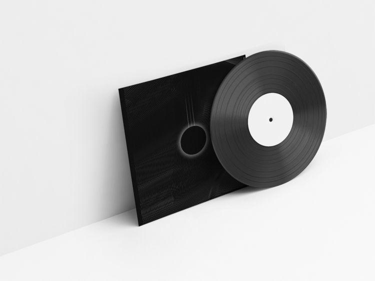 Subsonica - Amorematico Carla C - minimalist   ello