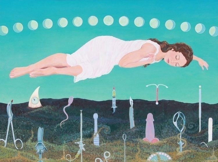 maiden white floats sleeping tw - jengretacart   ello