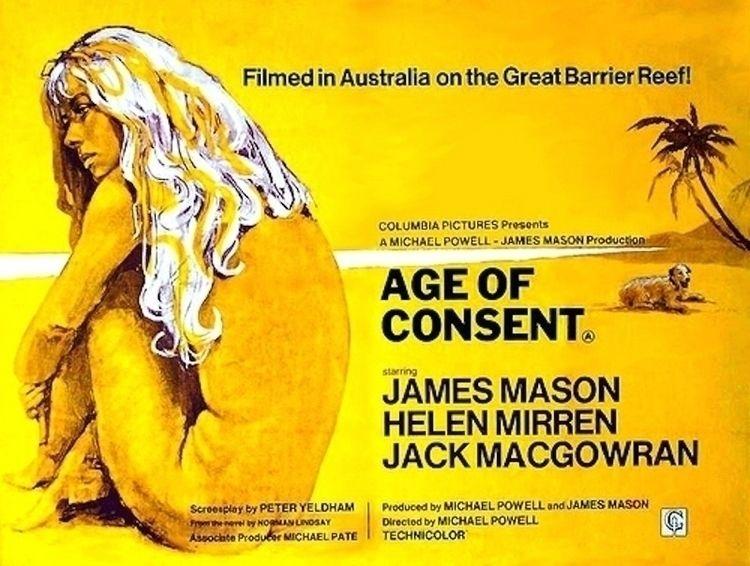 time remember Helen Mirren 1969 - ccruzme | ello