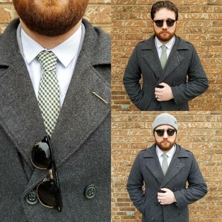 suitup, suit, suitandtie, mensfashion - christianschriftsteller | ello
