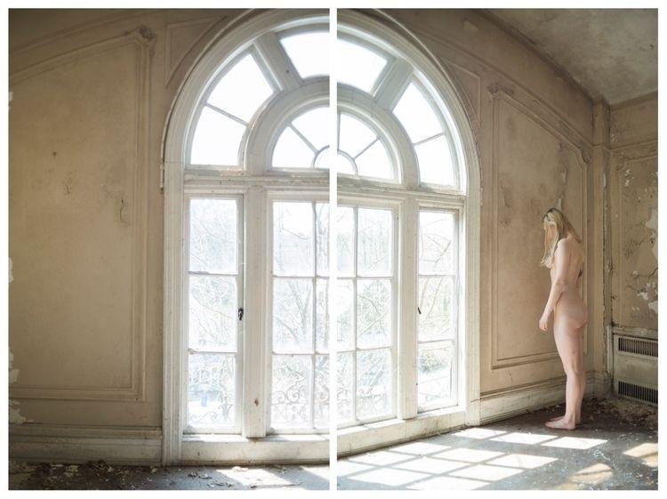 Kayla Savage, portrait artist p - kaylamsavage | ello