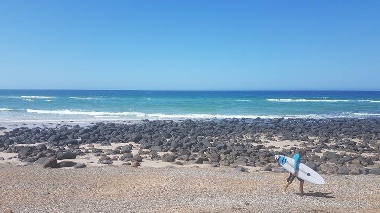 photography, surfer, surf, surfing - thatsrad | ello