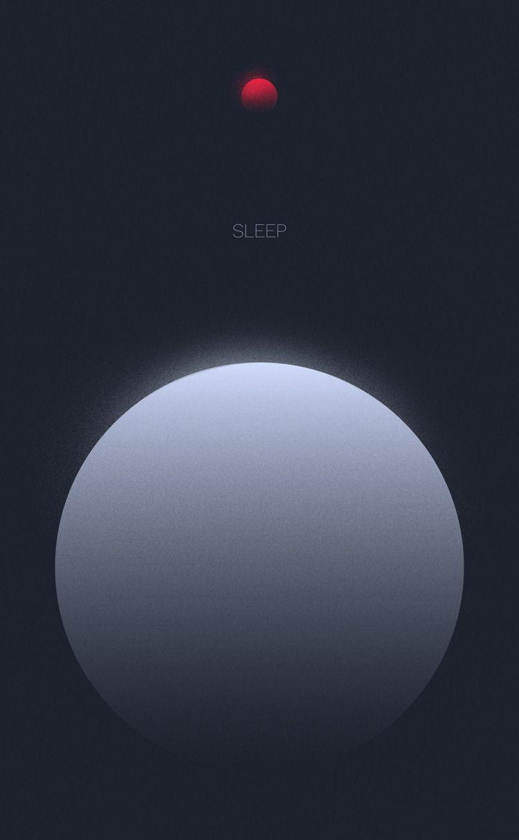 |02.27.18| Eat hungry! Sleep ti - lucawist | ello