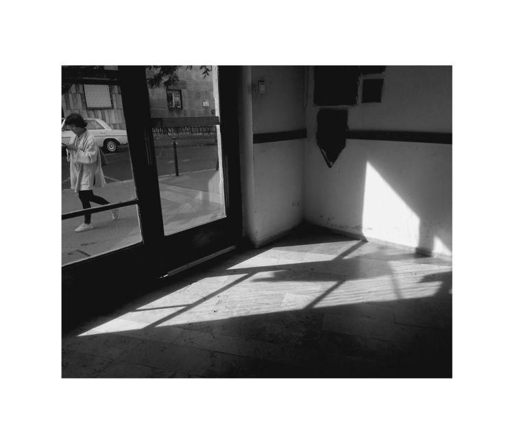 ellophotography, photography - zsolophoto | ello