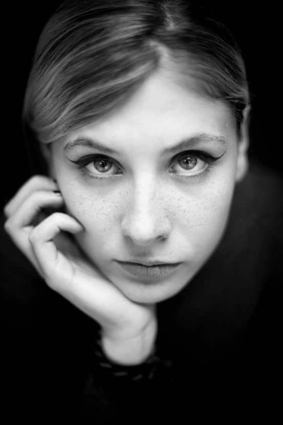 Barbara Dulière - barbaraduliere | ello