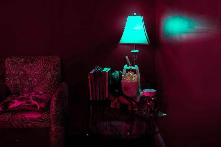 photography, photograph, art - blacklightaura | ello