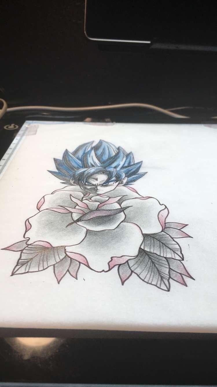 cool - tattooflash, tattoodesign - gorditoe | ello