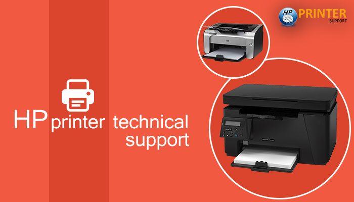 intermittent HP printers face t - hpprintersupportusa | ello
