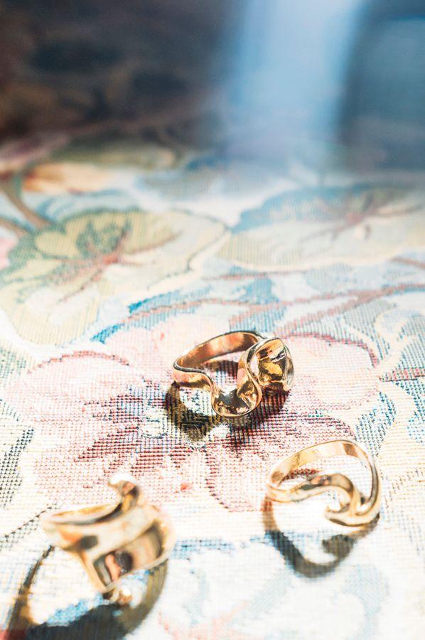 productphotography, jewellery - marliesplank | ello