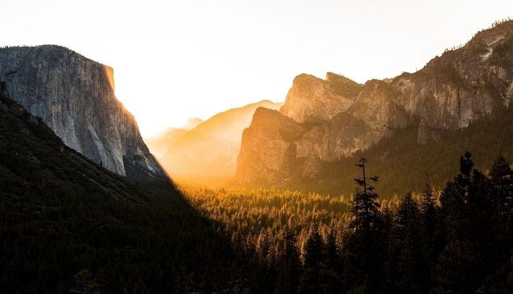 light day - canon, landscape, nature - armandnourphoto | ello