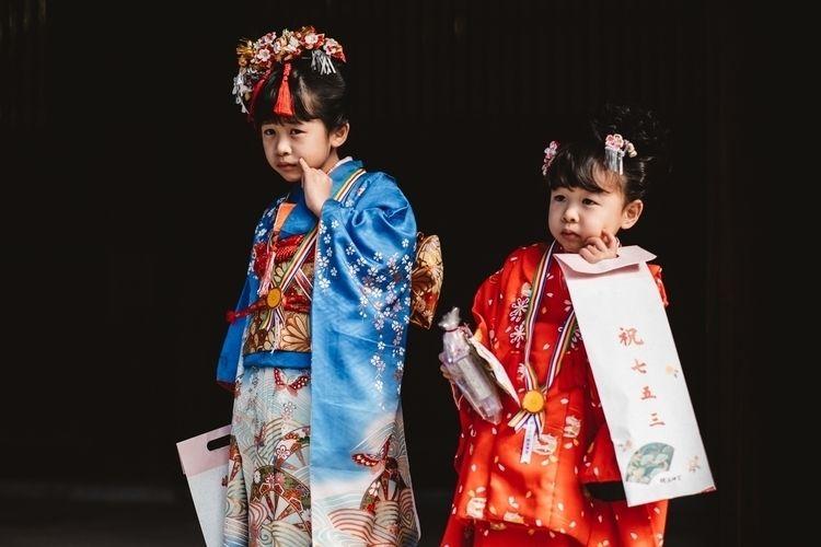 ceremony - tokyo, japan, ceremonies - adamkozlowski | ello