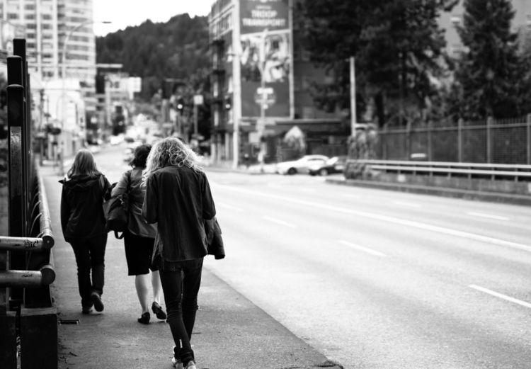 walk - photographer, photography - andy_nichols_ | ello