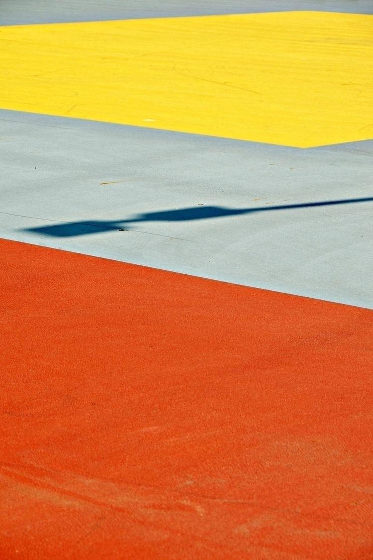 Archipelago 2016 - steffentuck, contemporaryphotography - steffentuck | ello
