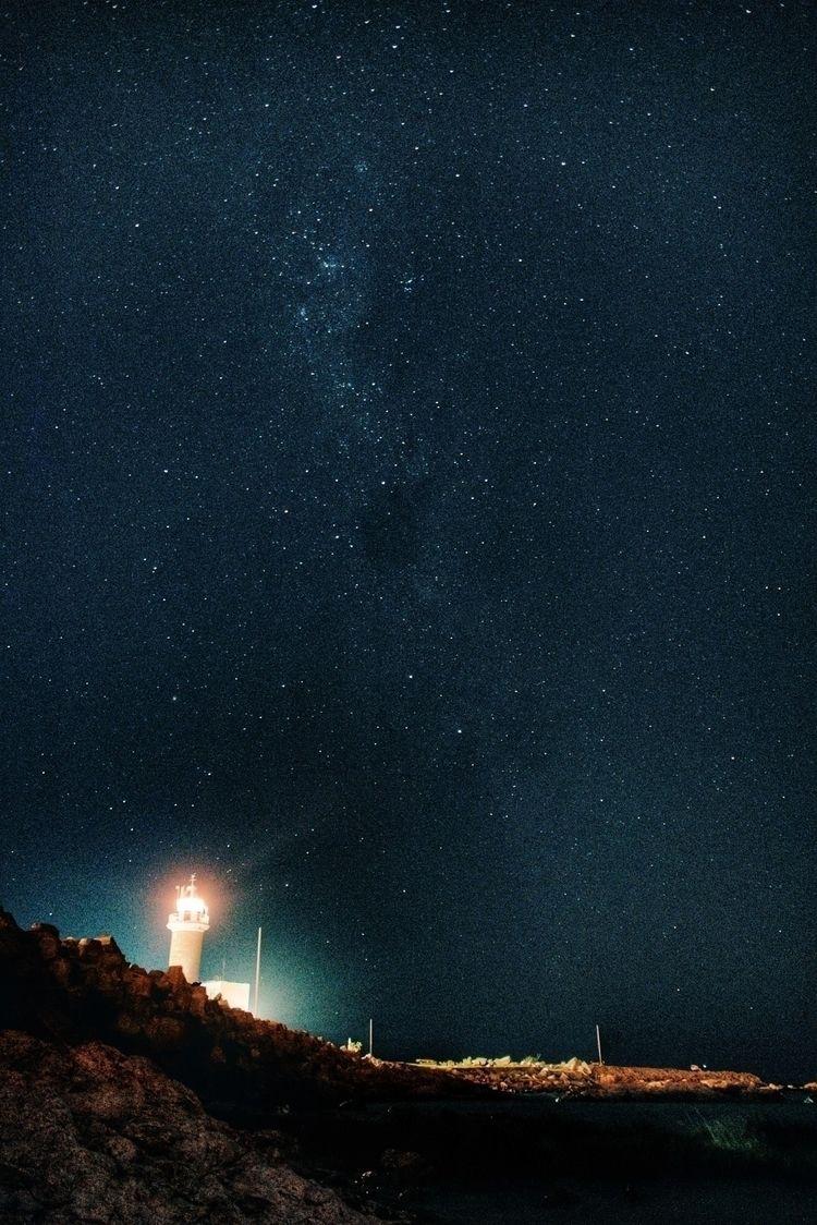 Lights night - fedodes | ello
