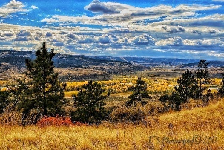 piece petrays beauty Montana. v - stormymckelvy | ello