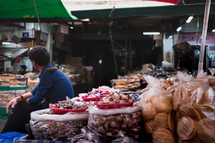 Roaming market - southkorea, fuji - apriloneal | ello