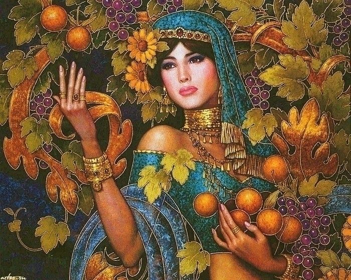 Orchard Hope live orchard hope  - pasitheaanimalibera | ello