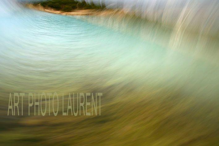croatia, sea, beach, island, move - artphotolaurent | ello