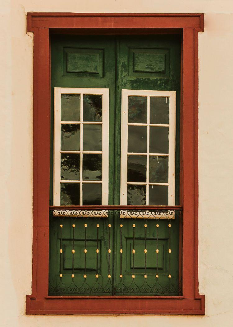 Ouro Preto - MG Brasil - felipefritiz   ello