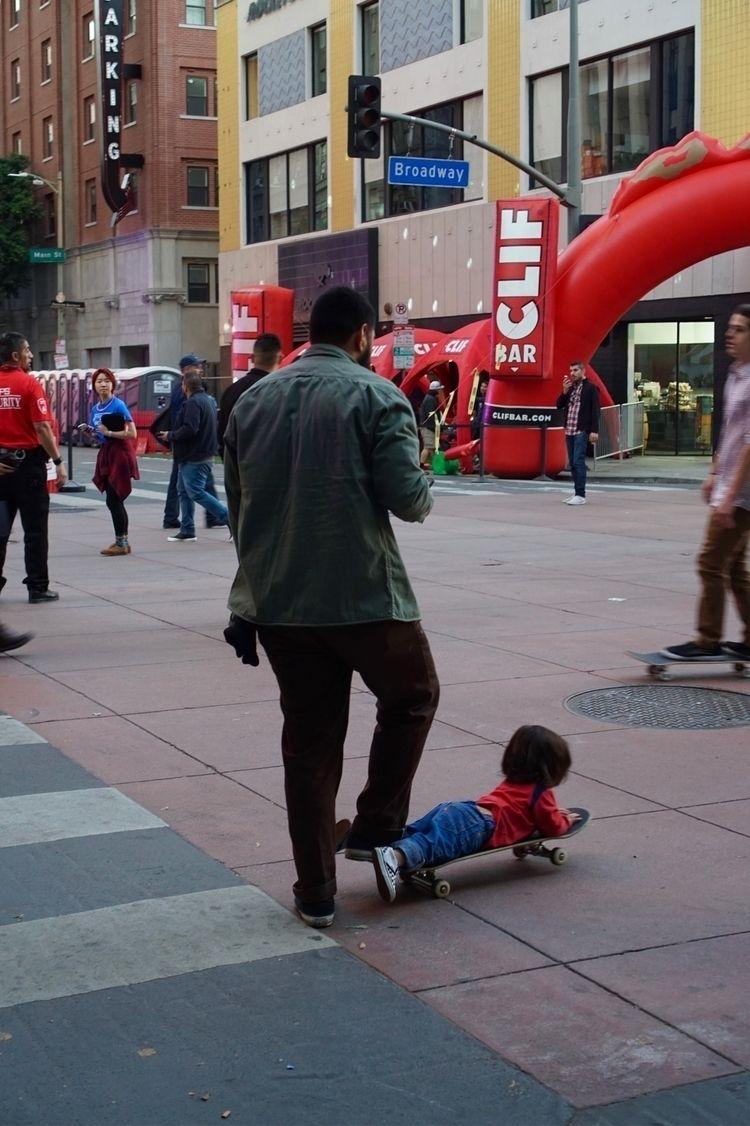 Kinds Skateboarding - pamm00re | ello