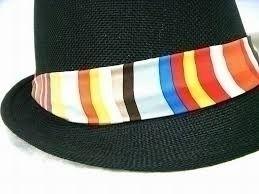 Buy Dazzling Hats popular days - scottjean01 | ello