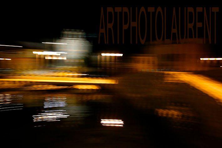 lights, move, village, croatian - artphotolaurent | ello