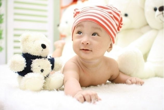 Effective Gifting Options days  - kiddiecornertoys | ello