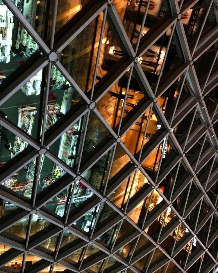 photography, architecture, angle - alt-cto | ello