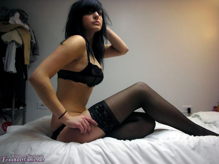 Rate - sexy, hot, hottie, petite - juliepanezdf | ello