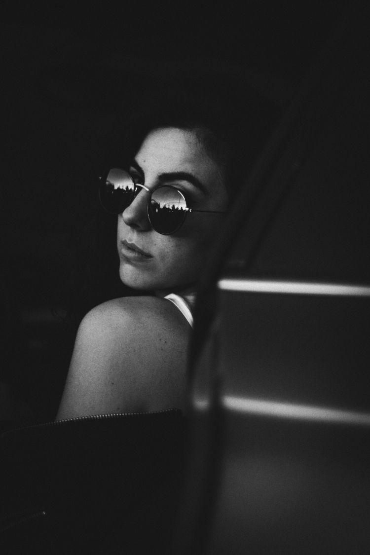 Analog - Photography, NewPhotographer - alt-cto | ello