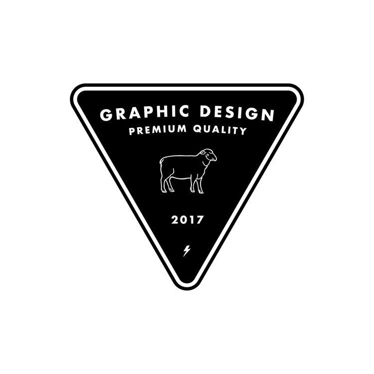 Lamb Studios Design/ Photograph - lambstudios | ello