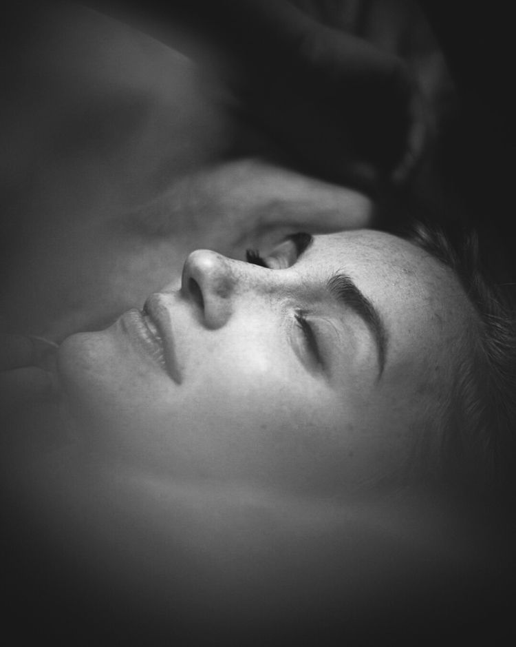 sleep dream felt whisper song b - birdcitarita | ello