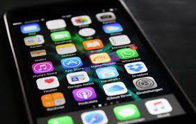 Earn money - Iphone, Application - softsystemsolution   ello