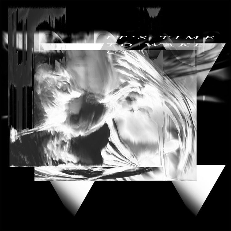 untitled (2/3) .com | insta 19i - talonwolf | ello