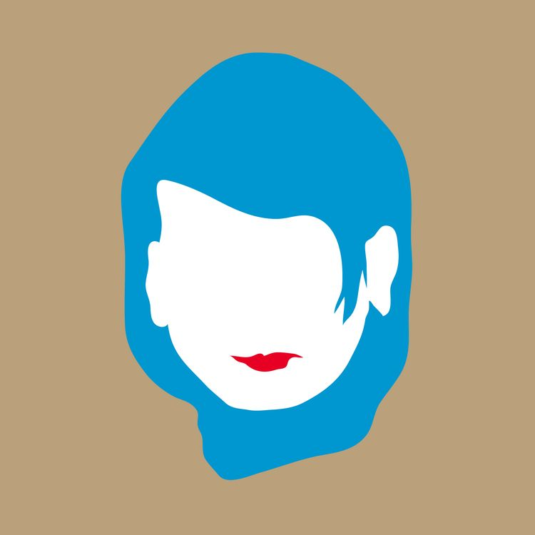 FACES: Agency Andy body paintbr - agency | ello