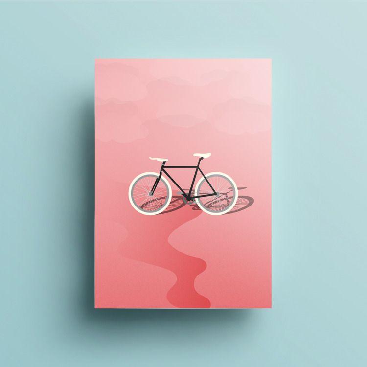 02 project serie illustrations  - zascalon | ello