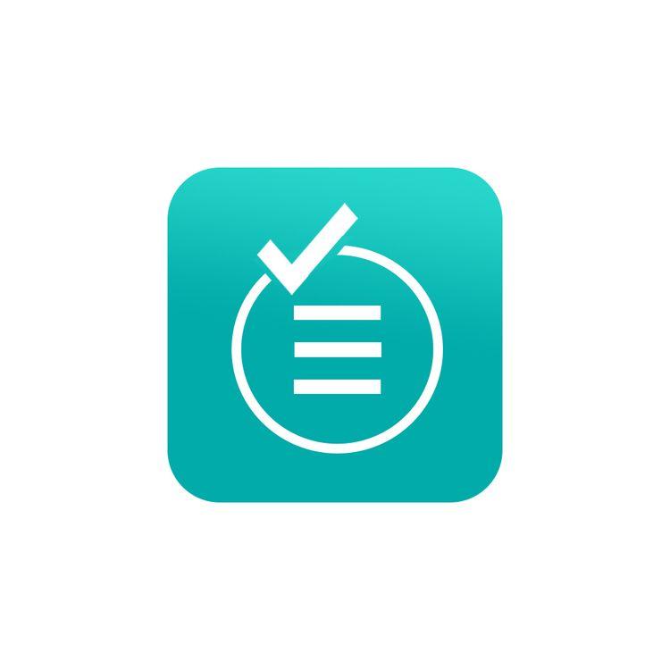 Sample app store icon mock Repo - hld09   ello